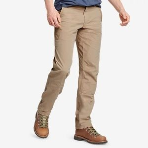 Eddie Bauer Guides Day Off Pant - 36x36